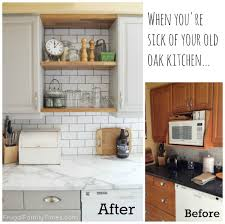kitchen cabinet design software free download modern cabinets enchanting how to update old kitchen cabinets without painting pics design inspiration