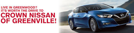 nissan finance terms and conditions new and used nissan dealer near greenwood nissan serving greenwood