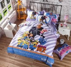 226 best stuff to buy images on pinterest comforters comforter