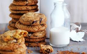 chocolate chip cookies recipe by australian women u0027s weekly a