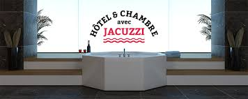 hotel avec dans la chambre 77 chambre et suite avec privatif hôtel chambre d hôtes