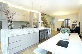 houses with open floor plans open plan house open floor house plans south africa 833team
