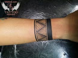 armband maori tattoo by www bttattoo com https www facebook com