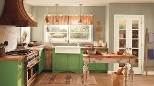 Home Decor Trends Spring 2017 Home Decor Trends For Spring 2017 U2013 Oscar U0026 French Ltd