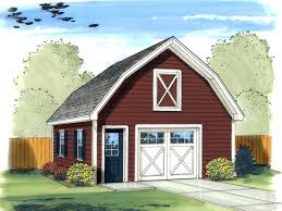 garage barn plans brandy barn style garage plan 125d 6010 house plans and more