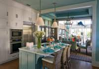 shabby chic kitchen island shabby chic kitchen island ideas designs and colors modern
