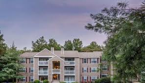 Spring Valley Apartments Austin by Aston Woods Apartments For Rent In Silver Spring Md Milestone
