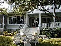 summer home improvement ideas colour solutions