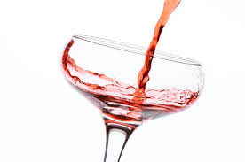 how to buy good rose wine what to look for shape magazine