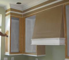 remodelando la casa painting the kitchen cabinets