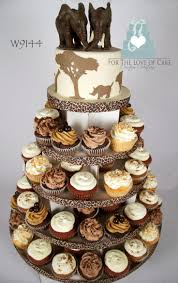 best 25 gold cupcake stand ideas on pinterest glitter cupcakes