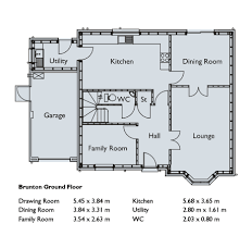 house plans with room cool inspiration 1 five room house plans 5 room house plan pdf