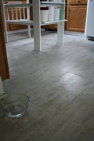 Flooring Options For Kitchen Tiles Great Kitchen Tile Flooring Lowes Tile Floor For Kitchen