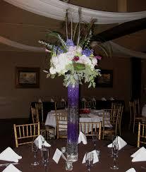 crystal vase decoration ideas u2013 decoration image idea