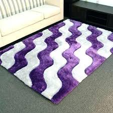 Purple Area Rug 8x10 Abstract Area Rugs 8 10 Animesh Me