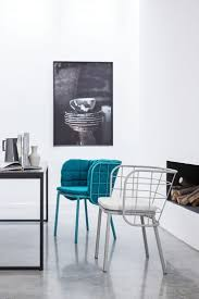 126 best contract chair indoor images on pinterest chairs chair