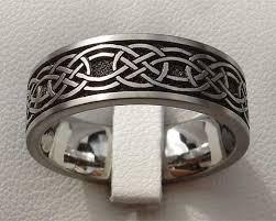 mens celtic rings the modern of mens celtic wedding rings uk mens