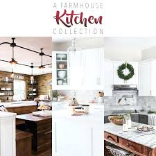 kitchen collection outlet coupons kitchen collection coupons printable lesmurs info