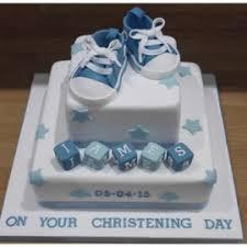 christening cakes baby baptism christening cakes