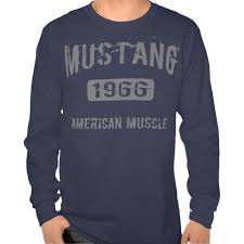 822 best cool mens t shirts images on pinterest promotion tee