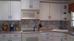kitchen and bathroom cabinetry suffolk county manhattan