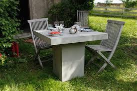 outdoor tisch zum tafeln im garten 16 top markenprodukte