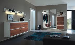 flur dielenmã bel wohnzimmerz flur gestalten with garderobe flur