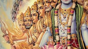 the history of hindu india part one from ancient times youtube