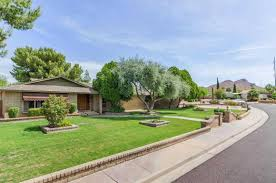 homes for sale in moon valley real estate phoenix