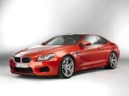 bmw high price 2015 bmw m6 price photos reviews features
