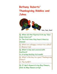 top thanksgiving jokes and riddles for free quotes poems