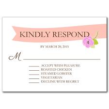 Response Cards Response Cards