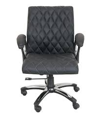 good gaming computer desk desk chair high desk chairs with backs stunning gaming computer