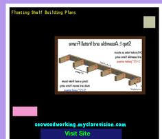 free bookshelf plans pdf 203620 woodworking plans and projects