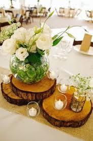 Rustic Mason Jar Centerpieces For Weddings by 100 Mason Jar Crafts And Ideas For Rustic Weddings Jar Wedding