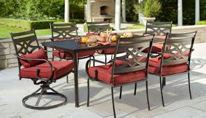 patio u0026 pergola lowes outdoor patio furniture cool walmart patio