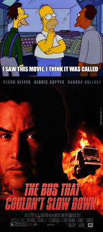Remember The Name Meme - great movie hard to remember the name though by rhiannathomas44