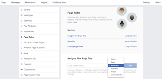 Send Resume Without Job Posting Facebook Jobs Feature How It Can Speed Up Your Hiring The