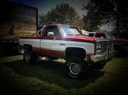 free stock photo of 4x4 truck