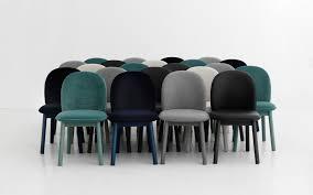 Flexible Love Chair by Eb17fd6a102948c985f6a1658491709e Ashx