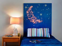 Curtain Christmas Lights Indoors Use Energy Efficient Christmas Lights Easy Ideas For Organizing 8