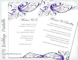 create invitations free create your own wedding invitations free karabas me