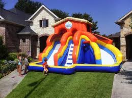 island party rentals splash island houston party rental