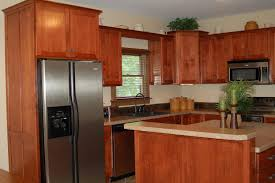 Wooden Cabinets For Kitchen Furniture Inspiring Wilsonart Laminate Countertops For Home