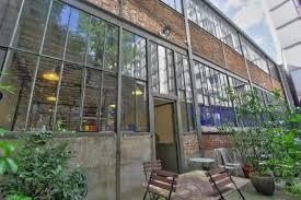 bureaux vendre bureau a vendre maison design edfos com