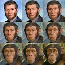 Ken Ham Meme - atheist tv gives creationist ken ham a sad hams and atheism