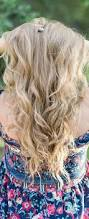 1968 best great hair images on pinterest beauty blogs beauty