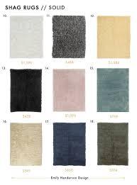 Best Shag Rugs Ideas Indoor Rugs Wool Area Rugs Shag Rugs