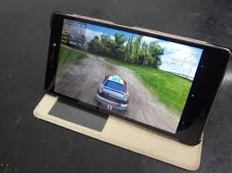 tecno tablet archives techsawa