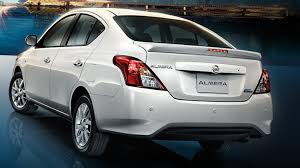 nissan almera exhaust back box nissan almera features nissan motor thailand